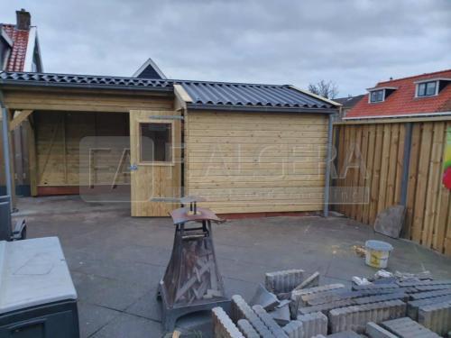 friesland-tuinmaterialen-tuinhuisje-op-maat-1200-project-01