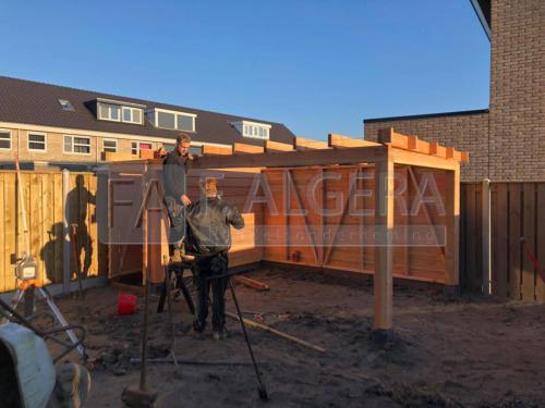friesland-tuinmaterialen-tuinhuisje-op-maat-1200-project-02