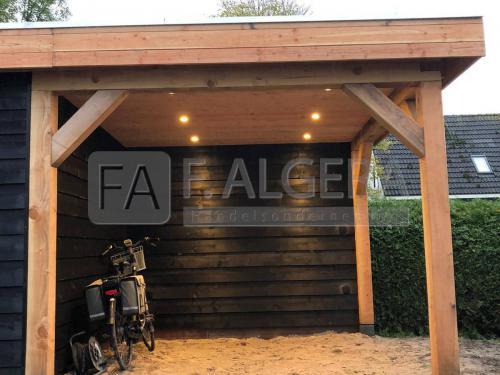 friesland-tuinmaterialen-tuinhuisje-op-maat-1200-project-03