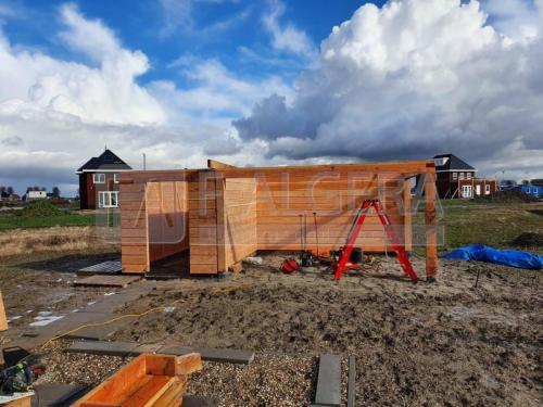 friesland-tuinmaterialen-tuinhuisje-op-maat-1200-project-04