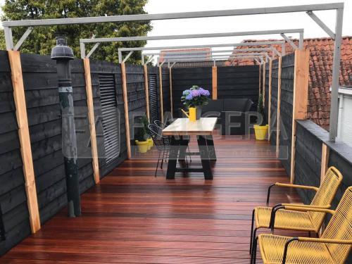 friesland-tuinmaterialen-tuinhuisje-op-maat-1200-project-05