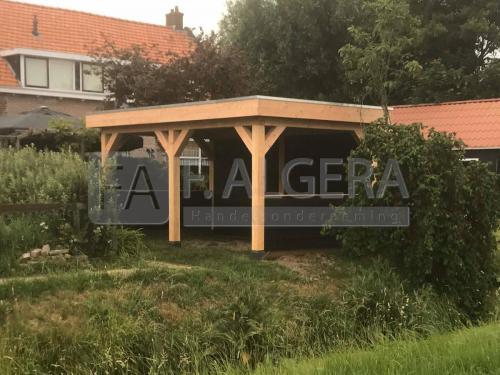 friesland-tuinmaterialen-tuinhuisje-op-maat-1200-project-06