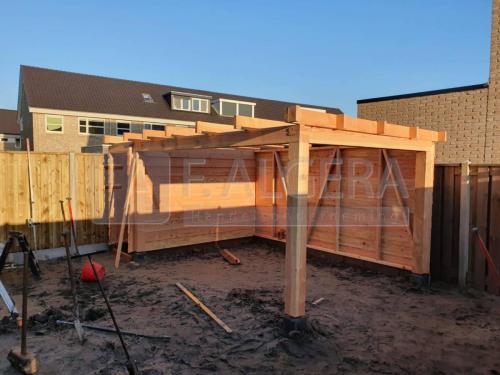 friesland-tuinmaterialen-tuinhuisje-op-maat-1200-project-07