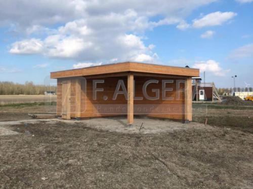 friesland-tuinmaterialen-tuinhuisje-op-maat-1200-project-10