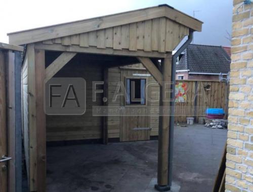 friesland-tuinmaterialen-tuinhuisje-op-maat-1200-project-11